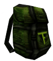 Backpack tfc.png