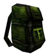 Backpack (Classic) image