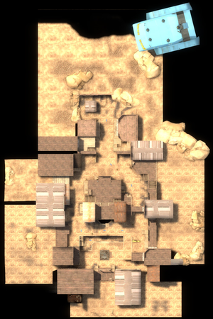 Coal Town overview.png