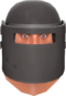 Eliminator's Safeguard Visor Down.png