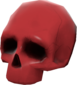 Painted Bonedolier B8383B.png