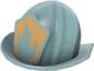 Painted Brigade Helm 839FA3.png