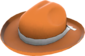 Painted Buckaroos Hat CF7336.png