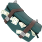 Painted Dillinger's Duffel 2F4F4F.png