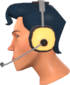 Painted Greased Lightning 28394D Headset.png
