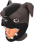 Painted Hound's Hood 141414.png