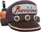 Painted Provisions Cap 51384A.png
