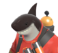 Painted Pyro Shark 3B1F23.png