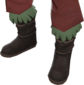 Painted Storm Stompers 424F3B.png