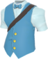 Painted Ticket Boy 839FA3.png
