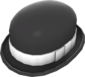 Painted Tipped Lid E6E6E6.png