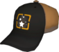Painted Unusual Cap A57545.png