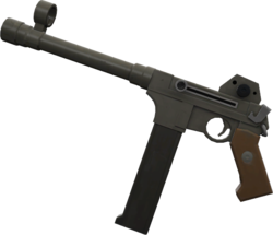 SMG IMG.png