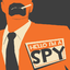 Tf spy fyi i am a spy.png