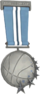 BLU Tournament Medal - BBall One Day Cup Participant.png