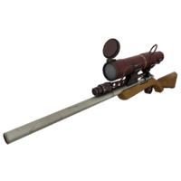 Backpack Coffin Nail Sniper Rifle Minimal Wear.png