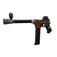 Backpack Team Sprayer SMG Well-Worn.png