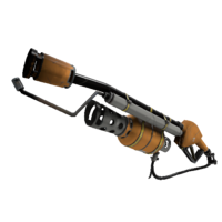 Backpack Turbine Torcher Flame Thrower Minimal Wear.png