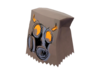 Item icon Pyro Mask.png