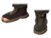 Item icon Rat Stompers.png