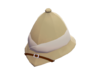 Item icon Shooter's Sola Topi.png