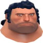 Painted Brock's Locks 18233D.png