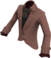 Painted Frenchman's Formals 3B1F23 Dastardly.png