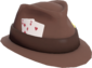 Painted Hat of Cards 654740.png