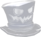 Painted Haunted Hat 18233D.png