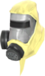 Painted HazMat Headcase F0E68C Reinforced.png