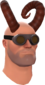 Painted Horrible Horns 803020 Engineer.png