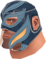 Painted Large Luchadore 28394D.png