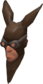 Painted Marsupial Man 694D3A.png