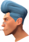 Painted Punk's Pomp 5885A2.png