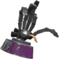Painted Respectless Robo-Glove 7D4071.png