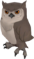 Painted Sir Hootsalot C36C2D.png