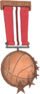 RED Tournament Medal - BBall One Day Cup Third Place.png
