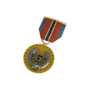 Backpack Tournament Medal - UGC Highlander (Season 8) Participant.png