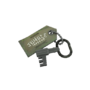 Backpack Unleash the Beast Cosmetic Key.png
