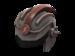 Item icon Hardium Helm.png