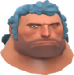 Painted Brock's Locks 5885A2.png