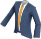 Painted Business Casual B88035.png