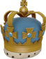 Painted Class Crown 5885A2.png