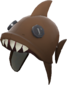 Painted Cranial Carcharodon 694D3A.png