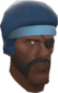 Painted Demoman's Fro 28394D.png