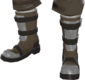 Painted Forest Footwear 7C6C57.png