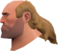 Painted Heavy's Hockey Hair A57545.png