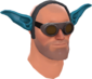 Painted Impish Ears 256D8D No Hat.png