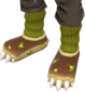 Painted Loaf Loafers 808000.png