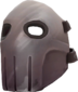 Painted Mad Mask 7D4071.png